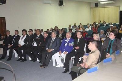Câmara Municipal realiza solenidade em comemoração aos 100 anos do Lions Clube 10.JPG