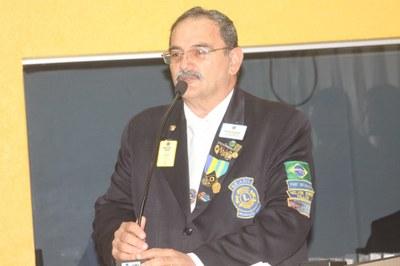 Câmara Municipal realiza solenidade em comemoração aos 100 anos do Lions Clube 11.JPG