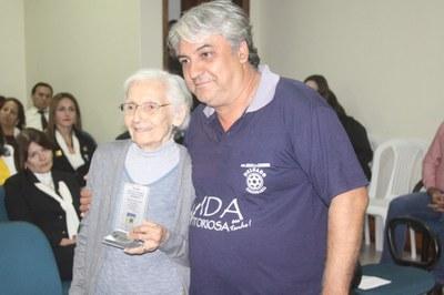 Câmara Municipal realiza solenidade em comemoração aos 100 anos do Lions Clube 22.JPG