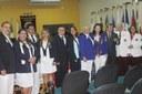 Câmara Municipal realiza solenidade em comemoração aos 100 anos do Lions Clube 3.JPG