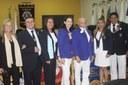 Câmara Municipal realiza solenidade em comemoração aos 100 anos do Lions Clube 4.JPG
