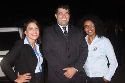 Câmara Municipal realiza solenidade em comemoração aos 100 anos do Lions Clube 40.JPG