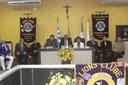 Câmara Municipal realiza solenidade em comemoração aos 100 anos do Lions Clube 6.JPG