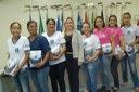 Prefeitura e Câmara entregam dezenas de kits de uniformes para profissionais de Amambai (31).JPG