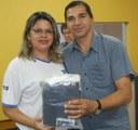 Prefeitura e Câmara entregam dezenas de kits de uniformes para profissionais de Amambai (61).JPG