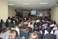 Audiência Pública discutiu a centralização dos pedidos dos benefícios do INSS em Amambai