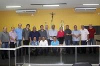 Audiência Pública discutiu proposta de alteração de lei municipal