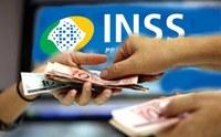 Audiência Pública será realizada para discutir a centralização dos pedidos de benefício do INSS