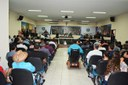 Audiência Pública sobre ENERGISA é realizada em Amambai