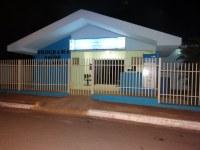 Câmara aprova indicação solicitando atendimento nos Postos de Saúde e na Casai, em Amambai