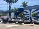 Câmara continua os atendimentos no mês de julho em Amambai