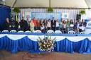 Câmara de Vereadores entrega premiação para vencedores do Concurso de Frases