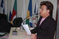 Câmara Municipal solicita criação de Centro de Atenção Psicossocial em Amambai