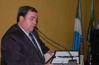 Dilmar Bervian quer Audiência Pública sobre os problemas de fornecimento de energia elétrica