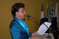 Vereador Ilzo cobra novamente reforma no Posto de Saúde da vila Doriane, em Amambai