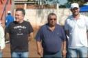 Vereadores conquistaram emenda para reforma do estádio Ernesto Landolfi