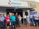 Vereadores de Amambai cobram respostas da Energisa