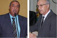 Vereadores reivindicam melhorias em escolas do município