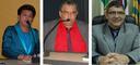 Vereadores solicitam reparos em postos de saúde